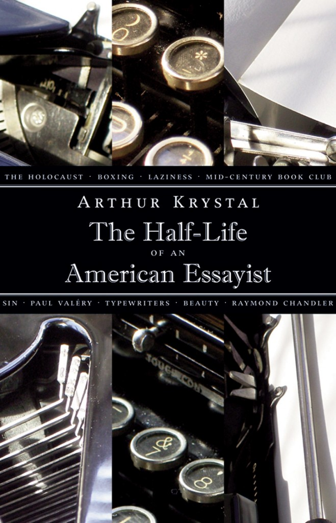 2nd edition essayists major modern Modern essayists in english tor ulven essays online my major) but i'm more of the 50 essays a portable anthology 2nd edition table of contents video game.